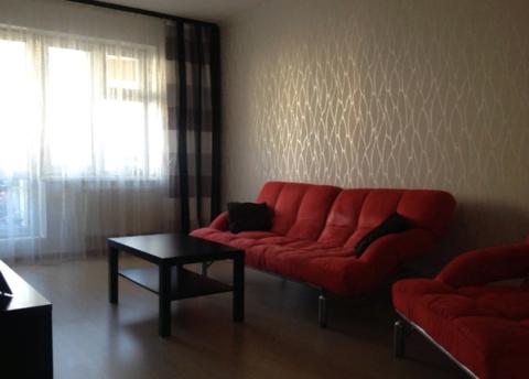 Современная квартира в мкр.Парковый - Фото 4
