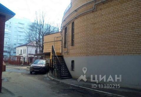 Продажа псн, Тверь, Ул. Дмитрия Донского - Фото 1