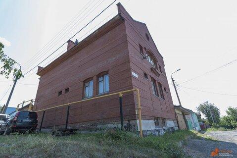 Продажа дома, Уфа, Ул. Авиаторская - Фото 2