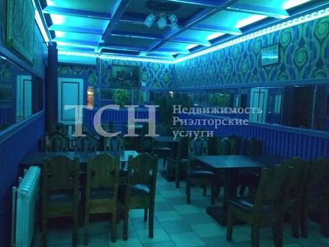 Ресторан, Москва, ш Ярославское, 144 - Фото 4