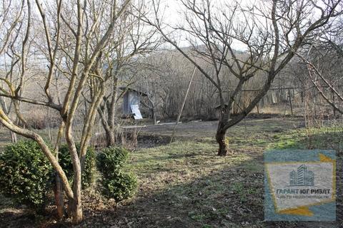 Продаётся отдельностоящий дом 80кв.м в Кисловодске в живописном районе - Фото 3