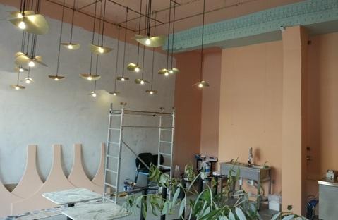 Арендный бизнес - кофейня - Фото 2