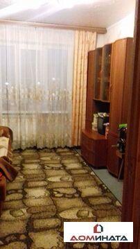 Продажа квартиры, м. Проспект Большевиков, Большевиков пр-кт. - Фото 4