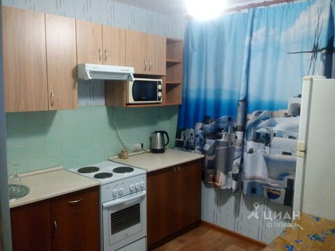 Аренда квартиры посуточно, Владивосток, Ул. Адмирала Юмашева - Фото 1
