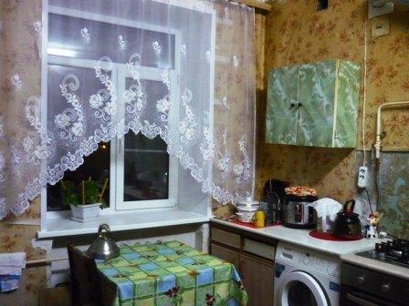 Продам комнату 14,5м ул.Е.Никонова-Страж Революции с евро ремонтом - Фото 4