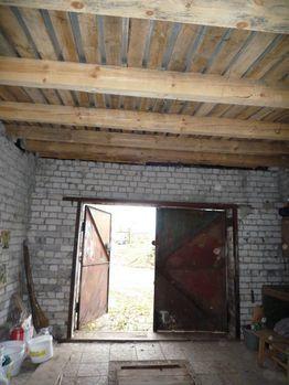 Продажа гаража, Иваново, Улица 2-я Нагорная - Фото 2