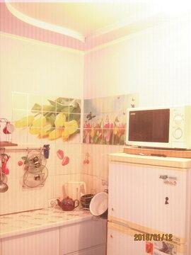 1 комнатная квартира в Тирасполе на Западном или обмен на 3 комнатную - Фото 1