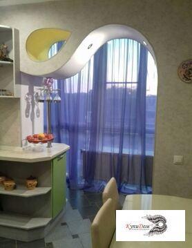 Двухкомнатная квартира с отличным ремонтом в Михайловске - Фото 3