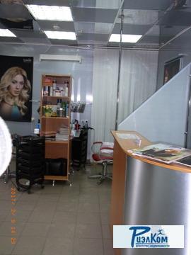 Продаю парикмахерскую и фотостудию с арендаторами - Фото 3
