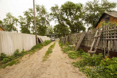Продажа дома, Комсомольск-на-Амуре, Северное ш. - Фото 1