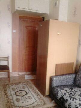Продам комнату за мат.капитал в общежитии на Щорса - Фото 2