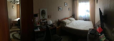 Продам 3-к квартиру, Горки-10, Горки-10 13 - Фото 4