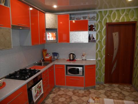Продажа квартиры, Брянск, Ул. Брянского Фронта - Фото 1