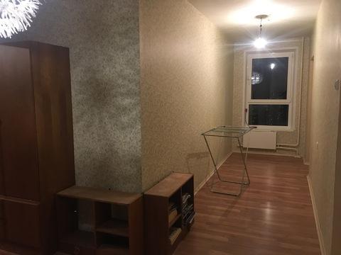 Квартира в Химках на ул. Горшина - Фото 4