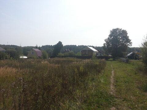 Участок ИЖС в Александровке - Фото 3