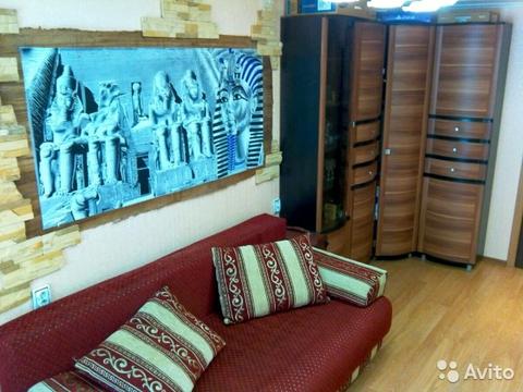 Продажа квартиры, Калуга, Улица Валентины Никитиной - Фото 2