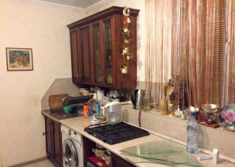 Сдается в аренду квартира г.Махачкала, ул. Омарова-Чохского - Фото 3