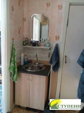 Продажа квартиры, Курган, Ул. Чернореченская - Фото 3