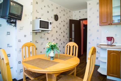 Квартира посуточно, есть все для комфортного проживания, Взлектка - Фото 4