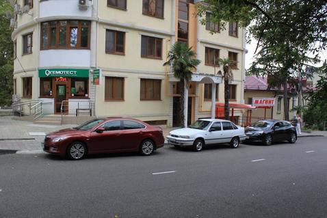 Магазин в центре Сочи - Фото 1