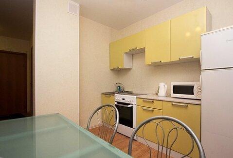 Сдам квартиру в 4-м мкр 22 - Фото 4