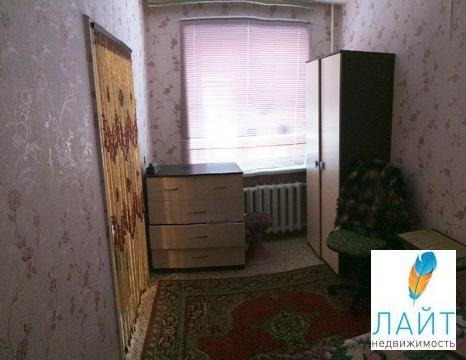 2х-комнатная квартира, ул. Патриса Лумумбы, 58 - Фото 3
