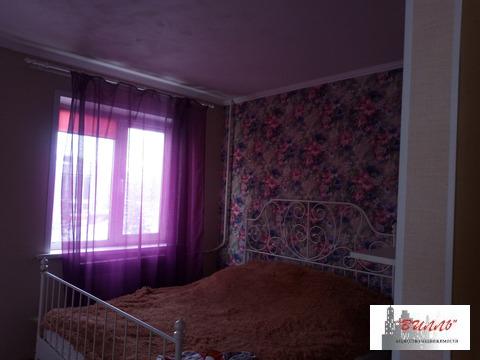 Продажа квартиры, Барнаул, Социалистический пр-кт. - Фото 4