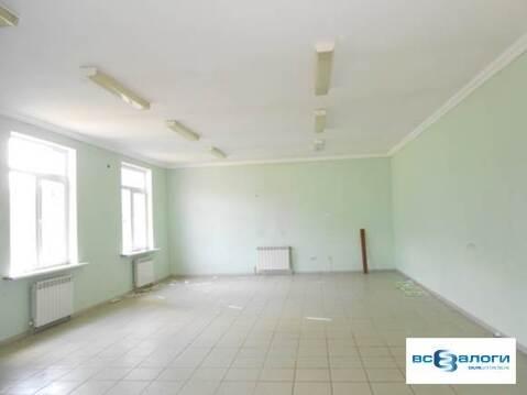 Продажа производственного помещения, Белореченск, Белореченский район, . - Фото 2