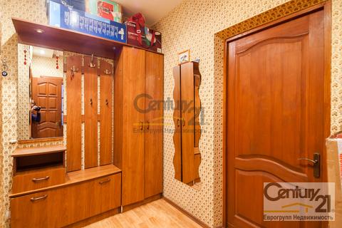 Продается 1-комн. квартира, м. Скобелевская - Фото 5