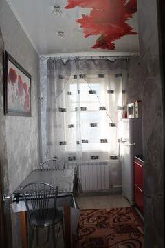 Аренда квартиры, Астрахань, Ул. Кубанская - Фото 2