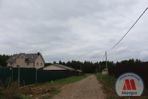 Земельные участки, Любашино, д.1 - Фото 5