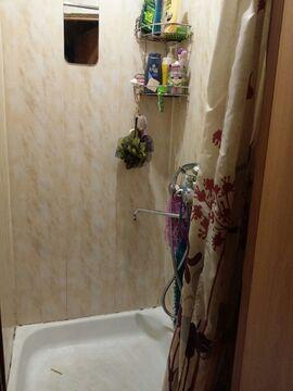 Сдается комната в 4х к.кв. в 5 минутах от метро Фрунзенская - Фото 4