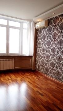 4-х комнатная квартира, ул. Соборная, 3, г. Кемерово - Фото 3