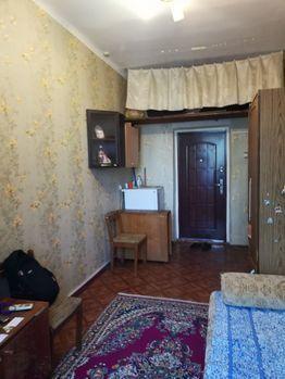 Продажа комнаты, Краснодар, Ул. Передовая - Фото 2