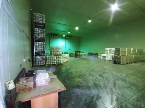 Сдается склад-холодильник - Фото 5