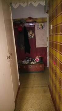 Продается 2х комнатная квартира - Фото 4
