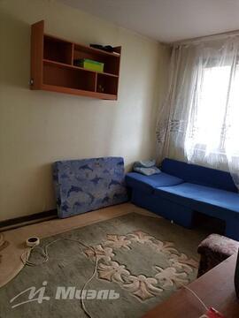 Продажа квартиры, м. Черкизовская, Измайловский проезд - Фото 2