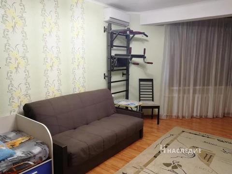 Продается 1-к квартира Воровского - Фото 2