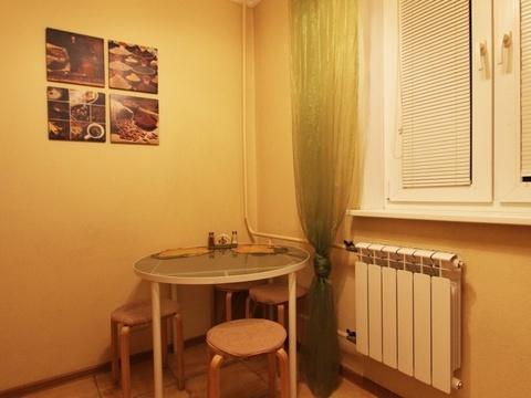 Сдам квартиру на длительный срок. - Фото 4