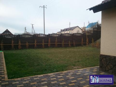 Дом ул.Атаманская - Фото 4