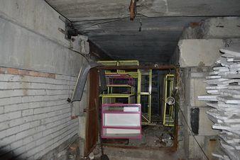 Продажа гаража, Мурманск, Ул. Каменная - Фото 2