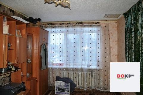 Продажа двухкомнатной квартиры в г.Егорьевск в 3 микрорайоне - Фото 2