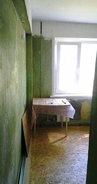 Студенческая 13 к2, Купить квартиру в Великом Новгороде по недорогой цене, ID объекта - 317852668 - Фото 1