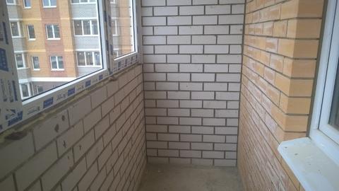 1 комнатная квартира в Обнинске, Гагарина 52 - Фото 4