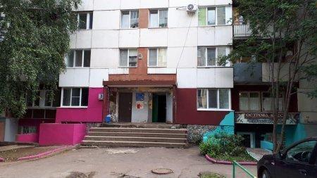 Аренда квартиры, Уфа, Ул. Даута Юлтыя - Фото 4