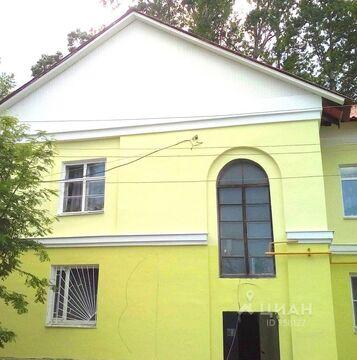 Продажа квартиры, Первоуральск, Ул. Папанинцев - Фото 1