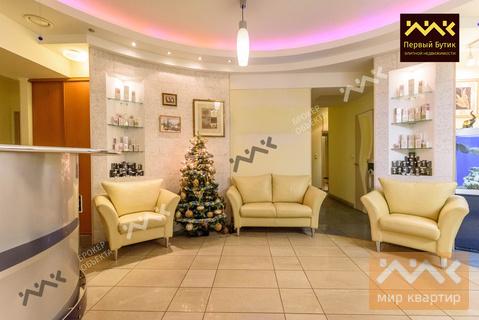 Продажа универсального помещения в центре - Фото 5