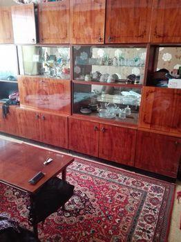 Продажа квартиры, Южно-Сахалинск, Ул. Сахалинская - Фото 2