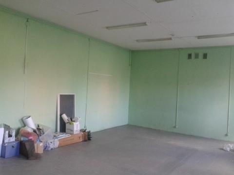 Продам нежилое помещение 260 кв.м - Фото 2