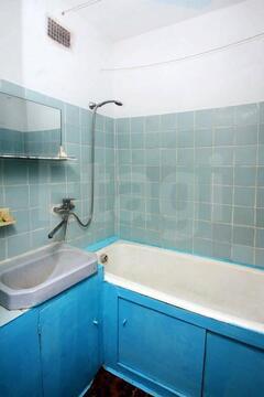 Продам квартиру в отличном районе города - Фото 2